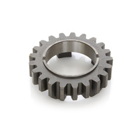 ANDREWS COUNTERSHAFT 2ND GEAR